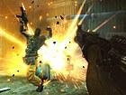 Gameplay: Explosivos