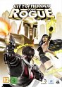 City of Heroes: Going Rogue