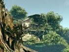 Imagen Sniper: Ghost Warrior