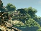 Imagen PC Sniper: Ghost Warrior