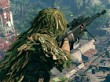 Trailer multijugador (Sniper: Ghost Warrior)