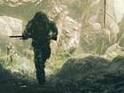 Sniper Ghost Warrior: Gameplay: Ojos Que No Ven...
