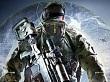 Trailer de Lanzamiento (Sniper: Ghost Warrior)