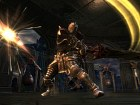 Pantalla Kingdoms of Amalur: Reckoning