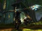Imagen Kingdoms of Amalur: Reckoning (PC)