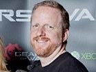 Gears of War 3 Entrevista Rod Fergusson