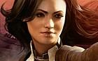 Juegos de Mass Effect