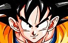 Juegos Dragon Ball - PlayStation 3