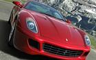 Juegos de Gran Turismo - PlayStation 3