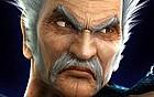 Juegos Tekken saga