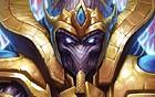 Todos los juegos de StarCraft