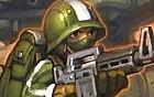 Battalion Wars