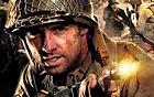 Juegos de Call Of Duty