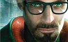 Todos los juegos de Half Life