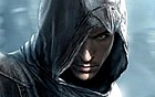 Juegos de Assassin's Creed - PlayStation 3