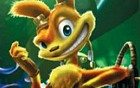 Juegos Jak and Daxter