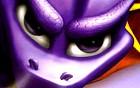 Todos los juegos de Spyro