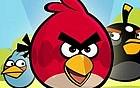 Juegos de Angry Birds