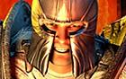 Juegos de The Elder Scrolls