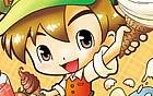 Todos los juegos de Harvest Moon
