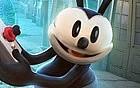 Todos los juegos de Epic Mickey