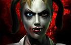 Todos los juegos de Vampire: The Masquerade