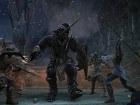 Imagen Xbox 360 LotR: La Guerra del Norte