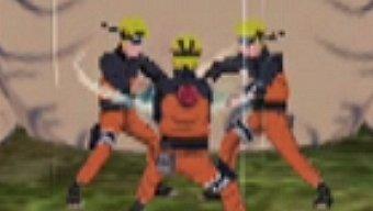 Naruto Shippuden Kizuna Drive: Blast 2