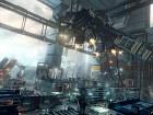 Imagen Killzone 3 (PS3)