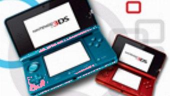 Nintendo 3DS: Impresiones