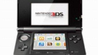 Nintendo 3DS: Datos Esenciales sobre 3DS