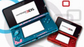 3DS costará 249 dólares en Norteamérica y se pondrá a la venta el 27 de marzo