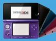Nintendo anuncia que 3DS fue la consola m�s vendida de julio en Estados Unidos