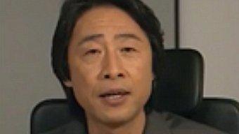 Nintendo 3DS, Repetidores de StreetPass