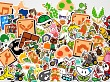 Nintendo Badge Arcade (Nintendo 3DS)