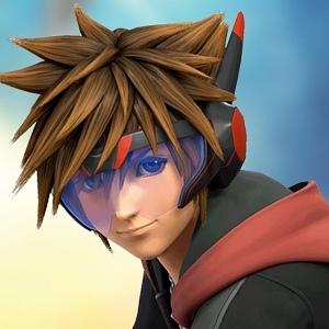 Kingdom Hearts III Análisis