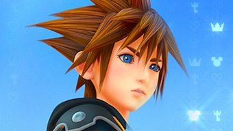 Kingdom Hearts III es el Rey de corazones y ¡lo hemos jugado!