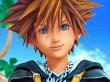 Kingdom Hearts 3 se deja ver en dos nuevas im�genes