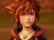 ¡Square Enix lanza un nuevo tráiler de Kingdom Hearts 3!