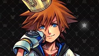Sora VS. Xehanort: Kingdom Hearts 3 se exhibe en un épico tráiler