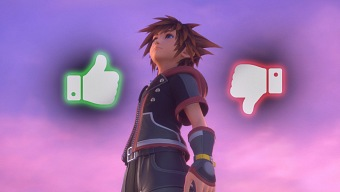 Kingdom Hearts 3: ¿Es justificable la complejidad de su argumento?