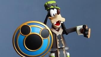 Kingdom Hearts 3 pone tráiler, fecha de lanzamiento y detalles al DLC ReMIND