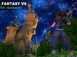Imágenes de Kingdom Hearts III