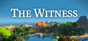 Carátula de The Witness - PC