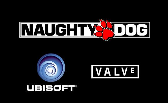La Comunidad De 3djuegos Escoge A Naughty Dog Ubisoft Montreal Y