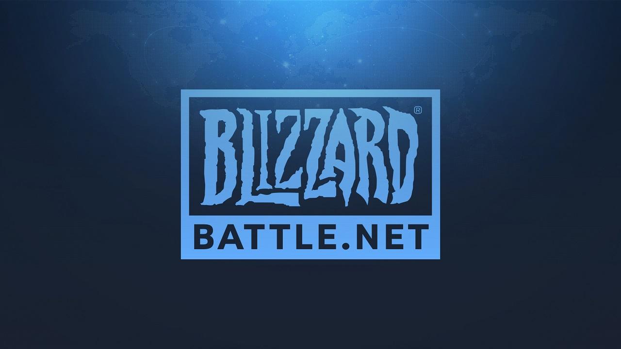 Blizzard Recula Y Mantendra El Nombre A Battle Net 3djuegos