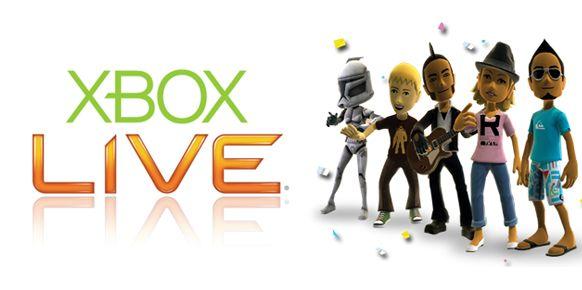 Los desarrolladores indie de Xbox Live unen fuerzas