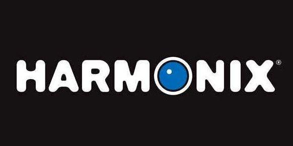 """Comprar Harmonix sería """"como atrapar un cuchillo al vuelo"""" para EA"""
