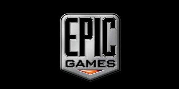 La compañía china Tencent compra un puñado de acciones de Epic Games
