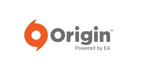 """Electronic Arts reconoce que algunos jugadores hardcore tienen """"problemas"""" con Origin"""